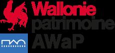 Wallonie patrimoine - AWaP
