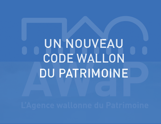 https://agencewallonnedupatrimoine.be/wp-content/uploads/2019/04/vignette-code-patrimoine.png